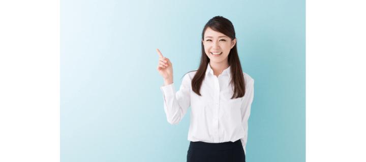 キカガクのAI人材育成長期コースの評判・口コミ