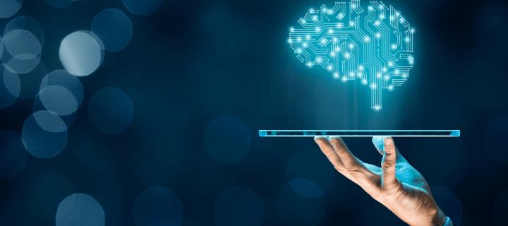 株式会社すうがくぶんか:Deep Learning 入門【JDLA E 資格対応】