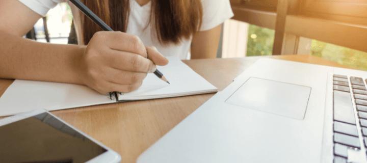 アガルート社会福祉士国家試験