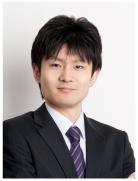 【丸野悟史】講師