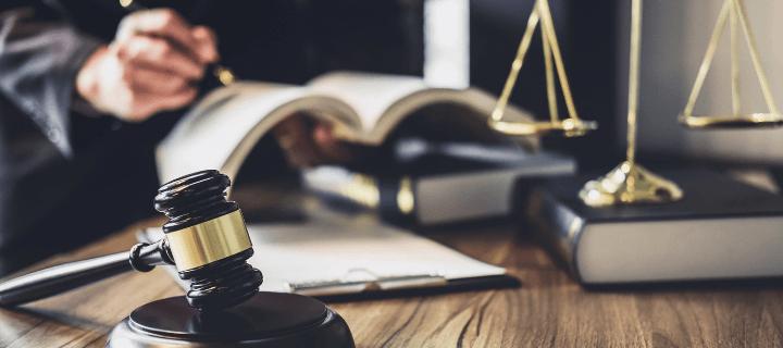 予備試験型答練(オンライン添削付き)アガルートアカデミーの法科大学院入試(ロースクール入試)専願カリキュラム