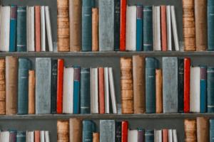 【アガルート】司法試験・司法書士生向け行政書士試験講座!2021年合格目標速習講座がリリース!