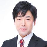 【田中正人】講師