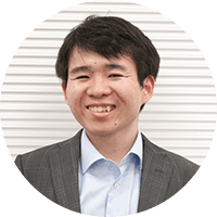 AIジョブカレキャリアカウンセラー平松雅矢