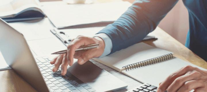 CPA会計学院の公認会計士コースの学習内容