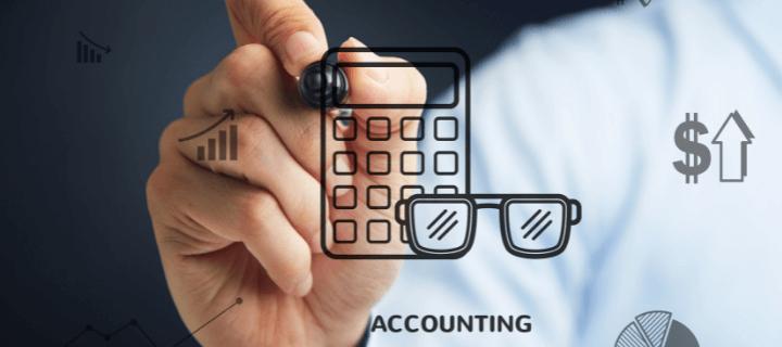 CPA会計学院の公認会計士コースの特徴